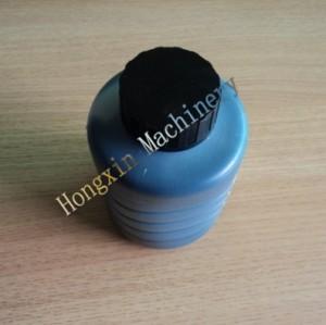 Linx 1240 0.5l comunes de impresión de tinta para impresoras de inyección de tinta