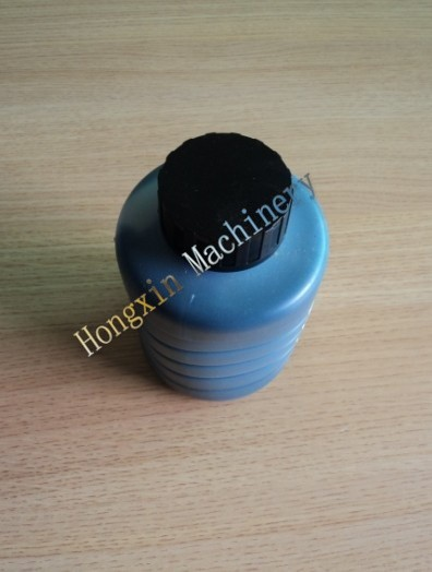 Linx 1055 0.5l especial de impresión de tinta para impresoras de inyección de tinta