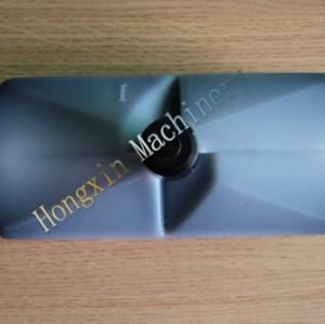 Domino ir-270bk 1.2l comunes de impresión de tinta para impresoras de inyección de tinta