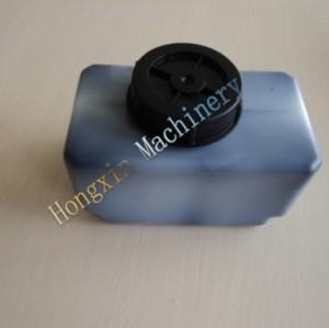 Dominoir-236bk 1.2l comunes deimpresión de tinta paraimpresoras deinyección de tinta