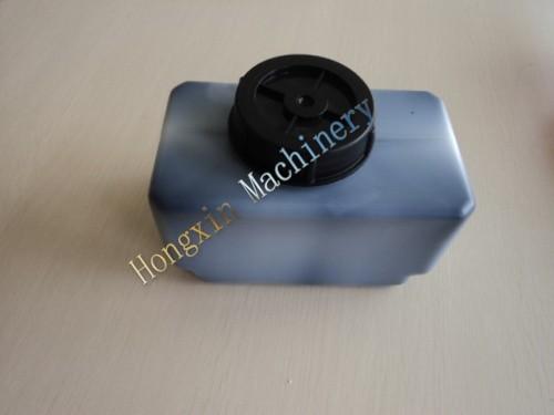 Domino ir-280bk 1.2l la resistencia a la migración de la tinta de impresión para impresoras de inyección de tinta