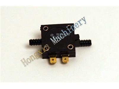 Videojet 204446 interruptor de presión--- videojet piezas