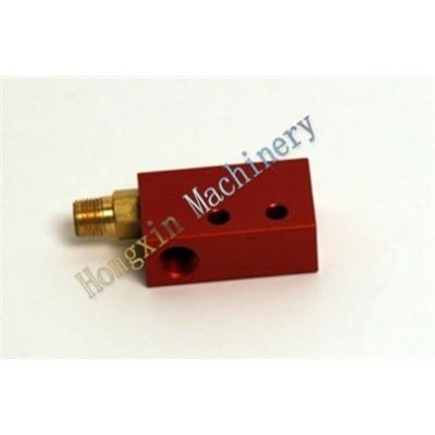 Videojet 202050 piezas- transductor, de aire de vacío 270g 273se