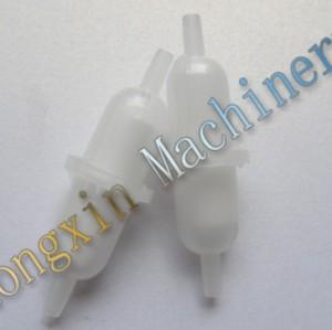 willett 3150si filtro para impresoras de inyección de tinta