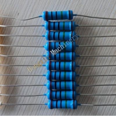 522-0080-226 willett 22m resistencia alta tention-- willett de piezas de repuesto