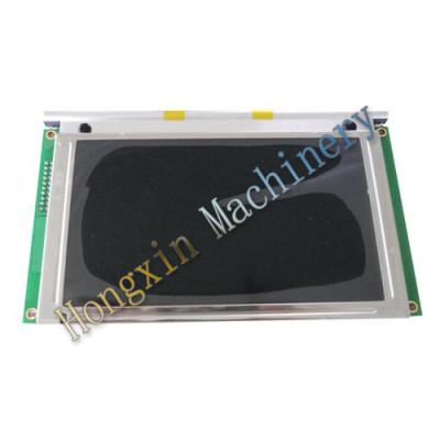 500-0085-140 willett pantalla lcd