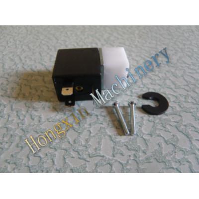 Willett solenoide de la válvula, 2- puerto( v1, v2 y v6) 521-0001-173 cij para la codificación de inyección de tinta de la impresora