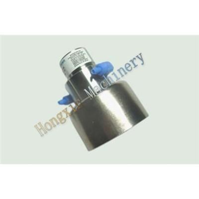 willett 200-0390-108 de la Mirco bomba de inyección de tinta para la impresora