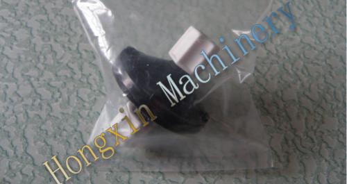 500-0047-131 willet pre- filtro de la bomba