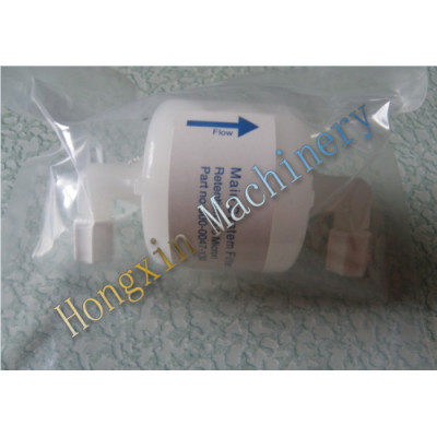 500-0047-130 willett filtro principal de tinta
