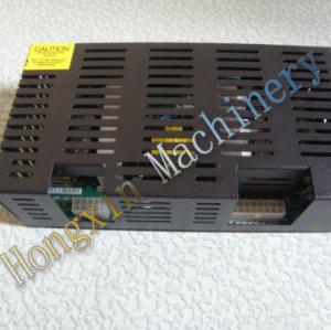 linx de bajo voltaje de la impresora de suministro de energía para la impresora 7300