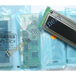 linx fa70074 4800 pantalla lcd