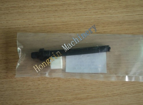 de tinta linx tubo de inmersión a largo fa72056 cij para la codificación de inyección de tinta de la impresora