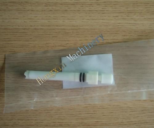 linx disolvente tubo deinmersión corto fa13005 cij para la codificación deinyección de tinta de laimpresora