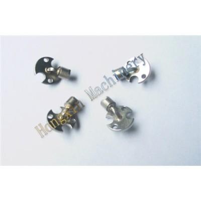 Linx fa74070 boquilla 62 mk-7 micrones