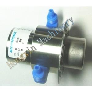 Linx fa74147 cij 6800 de la impresora de la bomba-- tinta de la impresora de la bomba