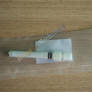 Fa13005 linx disolvente tubo de inmersión( corto)