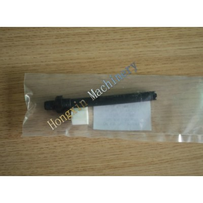 Fa72056 de tinta linx tubo de inmersión( largo)