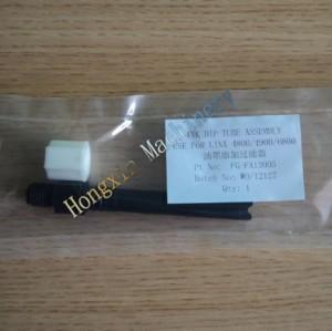 Fa13004 de tinta linx tubo de inmersión( corto)