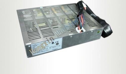 Domino 3-0160036sp un plus de proveedor de energía