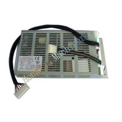 domino 37758 de suministro de energía para cij de codificación de inyección de tinta de la impresora