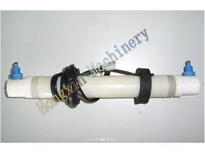 domino 37733 viscosímetro cij para la codificación de inyección de tinta de la impresora