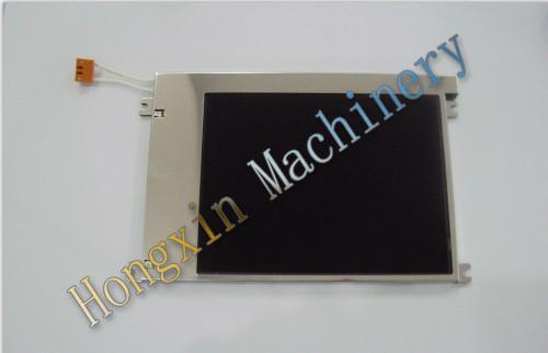 domino 37727 lcd para junta de inyección de tinta cij de codificación de la impresora