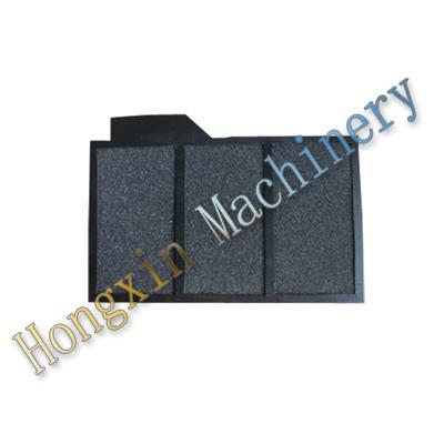 domino 37708 filtro de aire completo a100 para impresoras de inyección de tinta