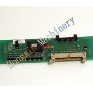 domino 25112 pwb conjunto de panel frontal para impresoras de inyección de tinta