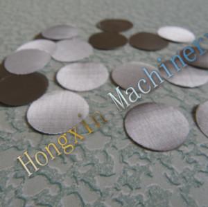Enm17674 imaje de tinta de la rejilla del filtro- 32u para impresoras de inyección de tinta