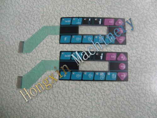 imaje enm15978 s7 teclado