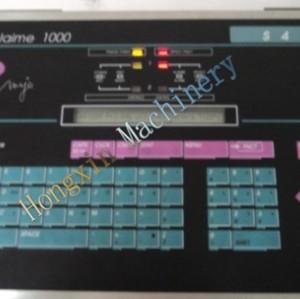 Imaje enm18591 s4 teclado-- imaje de piezas de repuesto