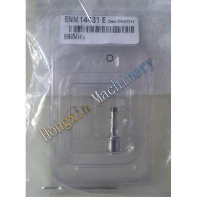 Imaje enm14431 cannon ee-g cij para la codificación de inyección de tinta de la impresora