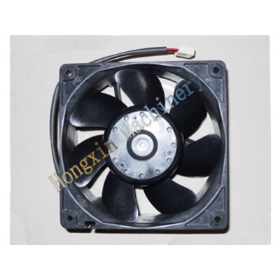 imaje enm23870 ventilador para 9020