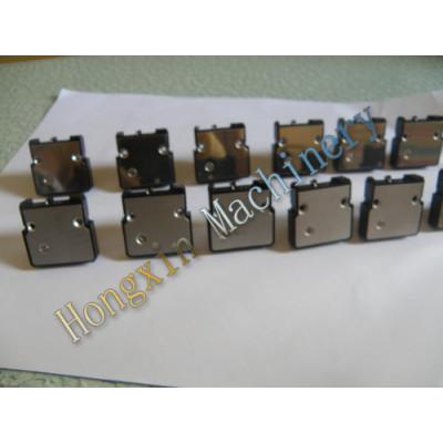 Imaje enm5263 bloque recuperaciónmaximizar singlejet- g&m