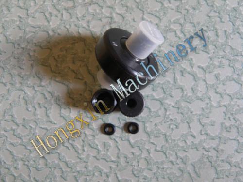 imaje enm34410 14u filtro de tinta cij para la codificación deinyección de tinta de laimpresora