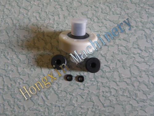 Imaje enm34411 moulede filtro de tinta 32u+9040 cij para la codificación de inyección de tinta de la impresora
