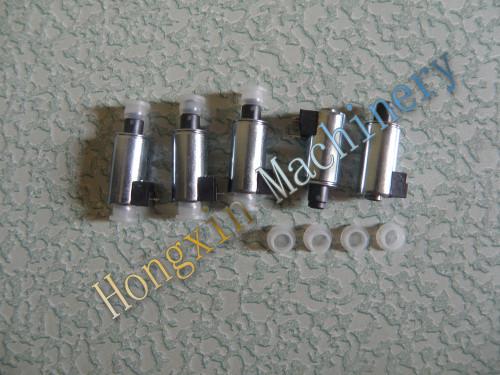 enm5044 imaje electroválvula kit coaxial para impresoras de inyección de tinta
