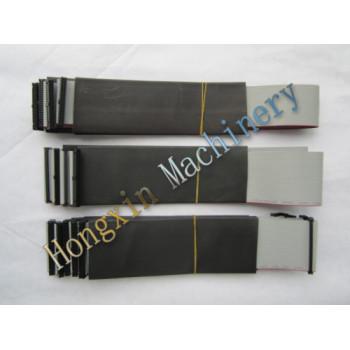 Domino inkjet printer cable