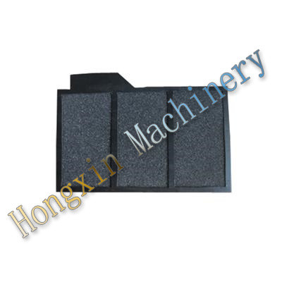 37708 Dominio Air Filter Assembly