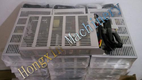 37758 Domino A100 A200 printer power supply