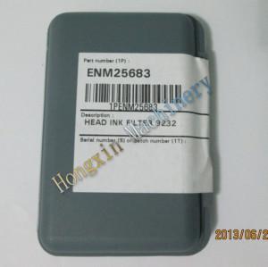 ENM25683 Imaje 9232 Filter - Head