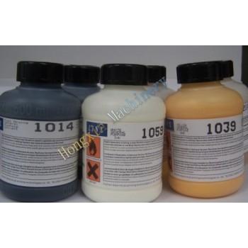 Linx inkjet ink 1014