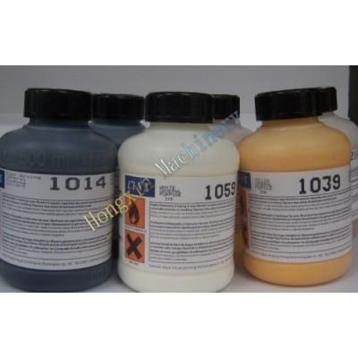 linx inkjet ink 1059