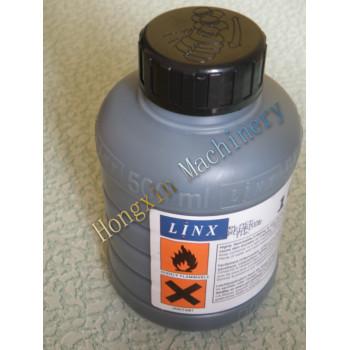 Linx inkjet ink 1055