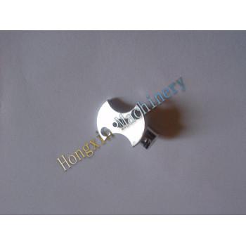 Linx Fa74070 Nozzle 62 Micron Mk-7 (2)