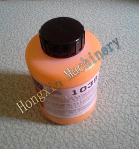 linx inkjet ink 1039