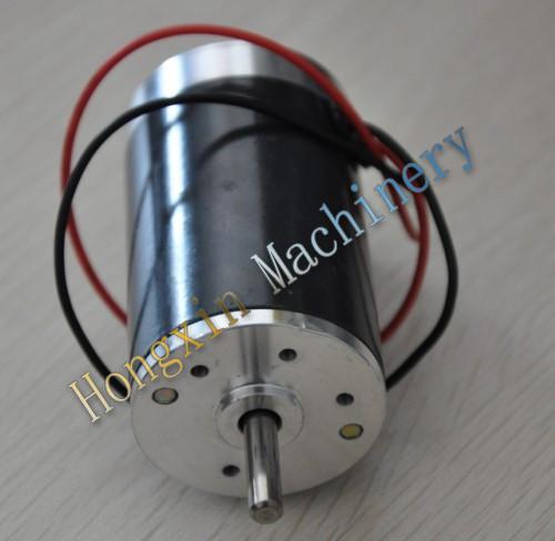 Linx inkjet motor 4800