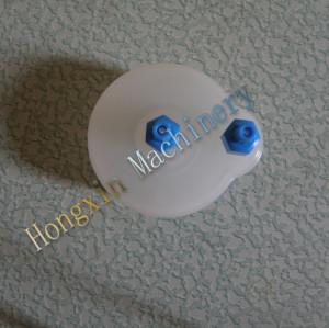 Domino inkjet damper filter 14833
