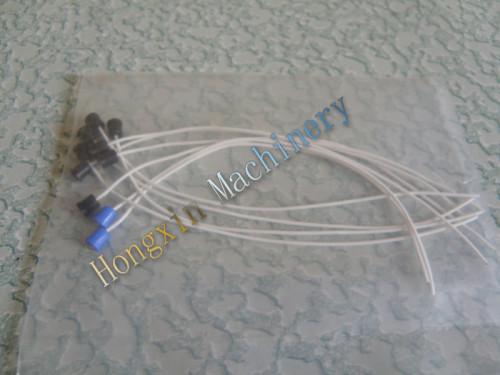 200-0390-235 Willett print head cover switch